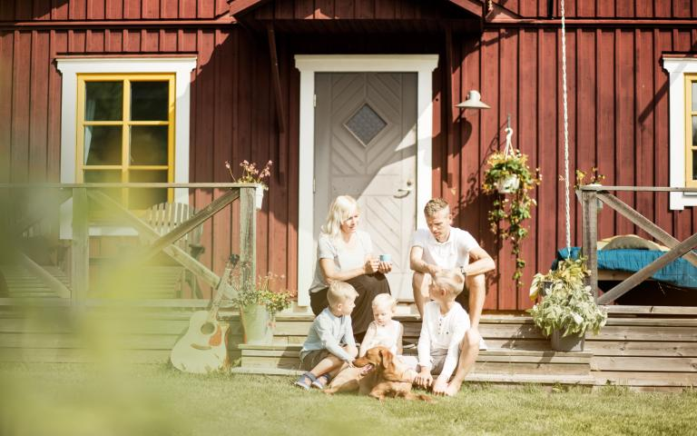 Ålands Ömsesidiga